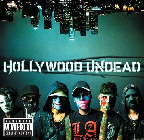 Hollywood Undead. Their show was like a street party, everybody going crazy.Favorite Music, Hollywoodundead, Songs Hye-Kyo, Hollywood Undead, Awesome Band, Favorite Album, Street Parties, Swan Songs, Favorite Bandsgroup