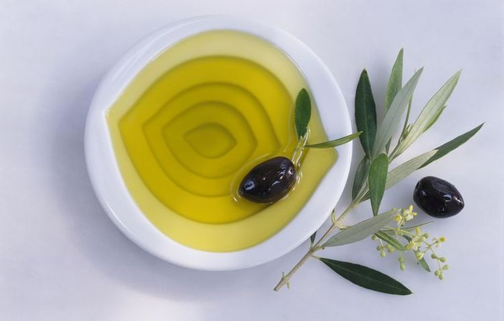 Tips on Buying Spanish Olive Oil - What's Important and What's Not