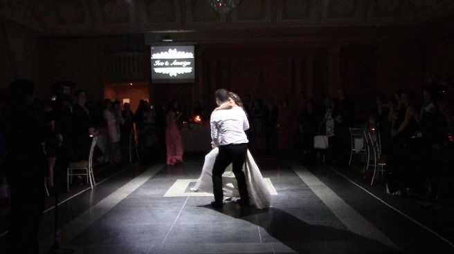 Iva & Amerigo_7 Wedding day first dance   #weddingdance #firstdance #realbride #coolweddingdance #realbride  #eternalbridal #coolweddingfirstdance #firstdancecoolmoves #weddingdancechoreography #firstdancelessons #firstdanceclasses #firstdancechoreography  http://yourweddingdance.ca/  https://www.facebook.com/yourweddingdance.ca  http://twitter.com/urweddingdance  http://instagram.com/yourweddingdance