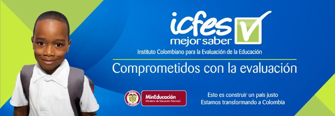 ICFES evaluará más de 3.5 millones de personas en 2015 ~ Entre Notas Rosa