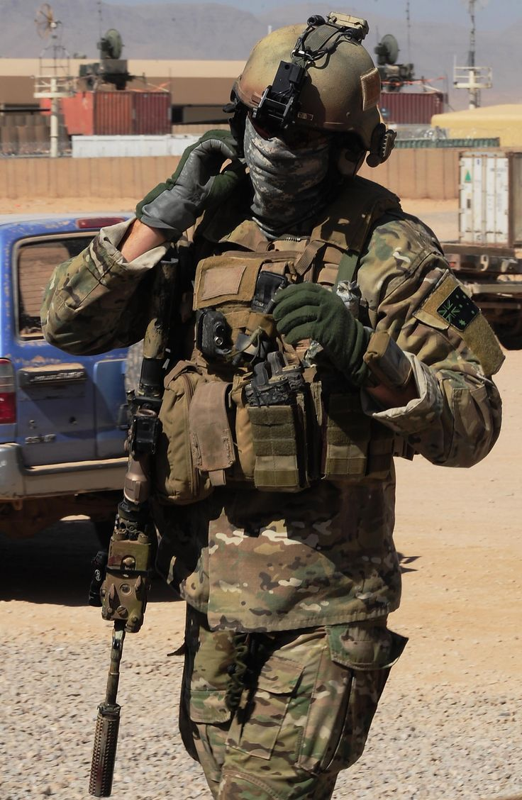 Military special forces gear - Spec Ops Pic Thread Tactical Equipmenttactical Gearspecial