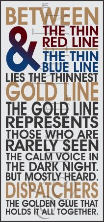 The Thin Gold Line Typography Stencil