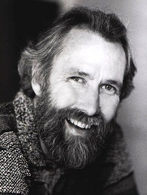 #Jim Henson / 1936–1990 / age 53 / organ failure resulting from Streptococcus pyogenes