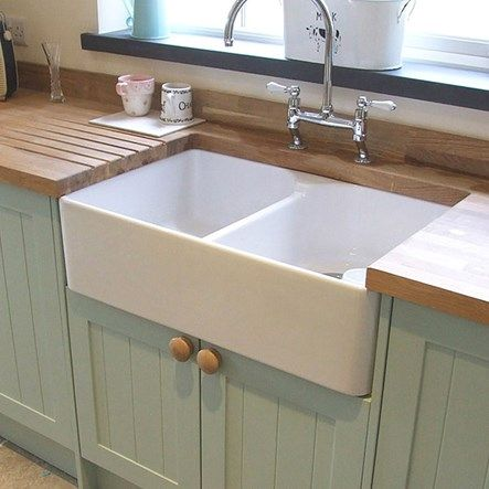 belfast kitchen sink fireclay ceramic white bowl belfast kitchen sink 1577