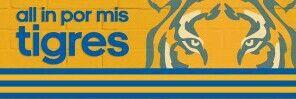 """adidas y los Tigres de la UANL firmaron hoy la ampliación del acuerdo de colaboración entre las dos instituciones. La firma que une a ambas instituciones quedó sellada por Alejandro Rodríguez Miechielsen, Presidente del Club, y Pablo Lamo, Director General de adidas Group México, quienes se expresaron respecto a esta nueva firma. """"Este convenio significa continuar en una estrecha relación con un socio estratégico que está comprometido con la mejora continua de los productos y servicios que…"""