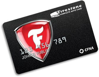 Firestone Financing – Credit Card #personal #finance #magazine http://finance.remmont.com/firestone-financing-credit-card-personal-finance-magazine/  #finance tires # IS THIS VEHICLE EQUIPPED WITH TPMS? Call Us 1 (844) 658-0724 Shop For Tires Our Tires Champion Destination Firehawk Transforce Winterforce Affinity Precision Special Offers Financing Customer Care Contact Us Tire Warranties Register Your Tires Retailer Certifications Recall Campaigns Privacy Policy Terms of Use USA English USA…