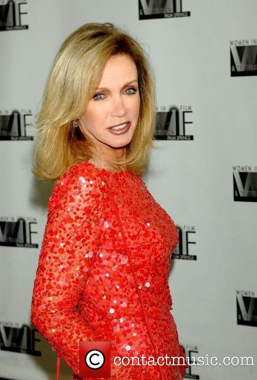 21 best images about Donna mills on Pinterest | Actresses