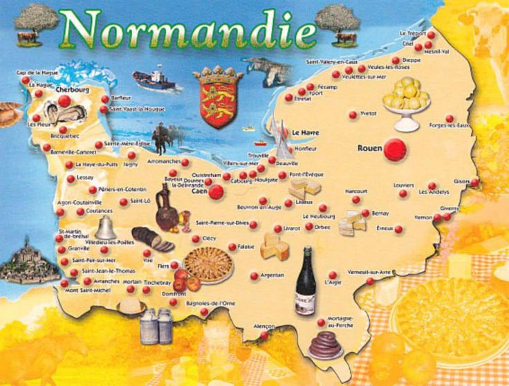 384 best images about NORMANDIE on Pinterest | William the ...