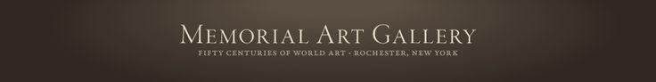 Memorial Art Gallery