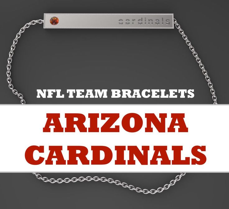 Womens NFL Jewelry Arizona Cardinals Bar Bracelet Gold Plated Silver w/ Red CZ #BarBracelet #ArizonaCardinals #arizonacardinals #cardinals #arizona #atlantafalcons #falcons #atlanta #atl #baltimoreravens #ravens #baltimore #buffalobills #bills #buffalo #miamidolphins #dolphins #miami #minnesotavikings #vikings #minnesota #newenglandpatriots #patriots #newengland #neworleanssaints #saints #neworleans #carolinapanthers #panthers #carolina #chicagobears #bears #dabears #chicago