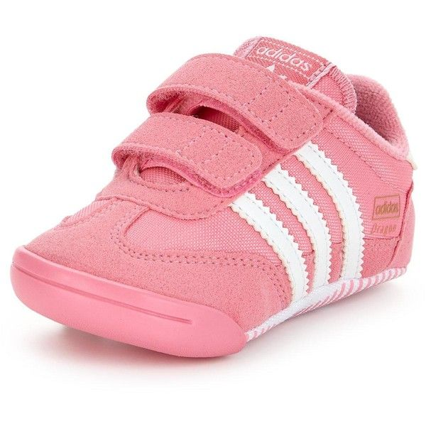 Adidas Originals Dragon L2W Crib ($31) ❤ liked on Polyvore featuring home, children's room, children's bedding and baby bedding