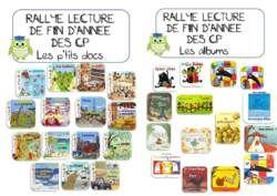 best 25 rallye lecture ideas on pinterest rallye rallye