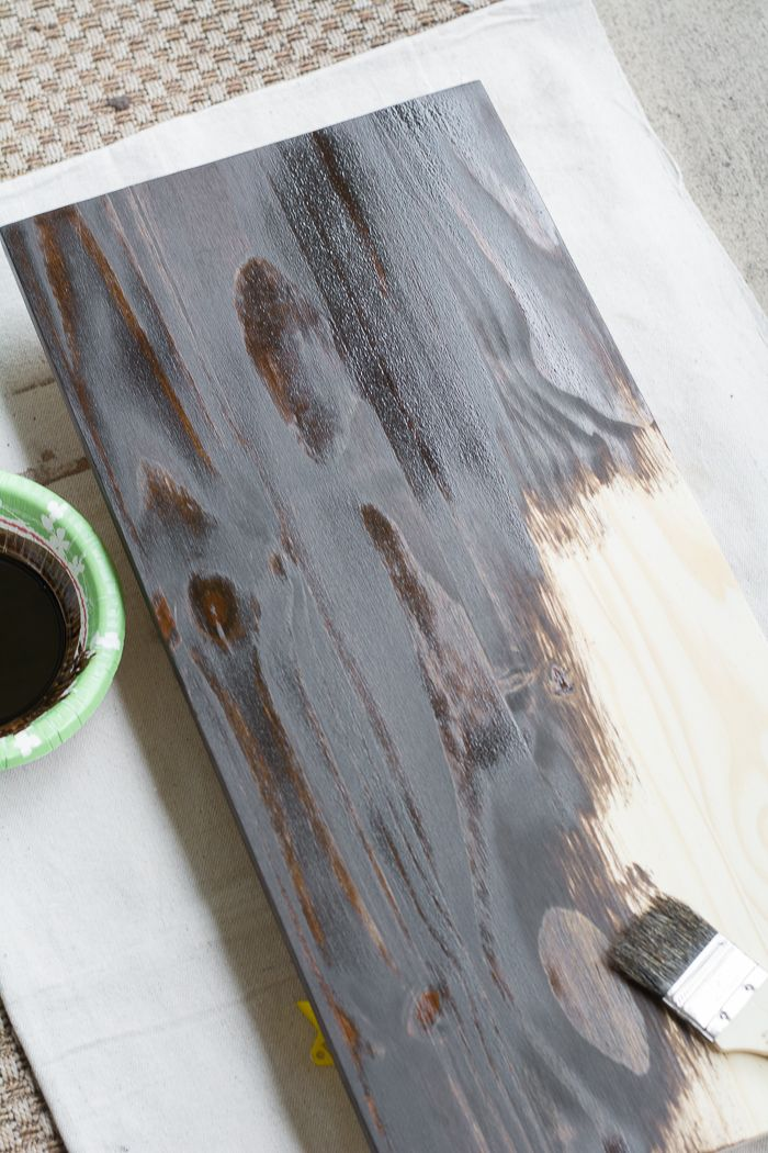1000 ideas about wood stain on pinterest wood stain colors wood and gray wood stains. Black Bedroom Furniture Sets. Home Design Ideas