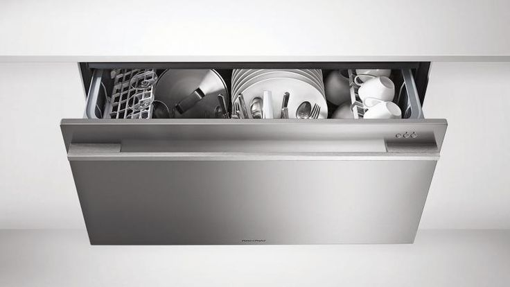 everything you need to know about buying a dishwasher