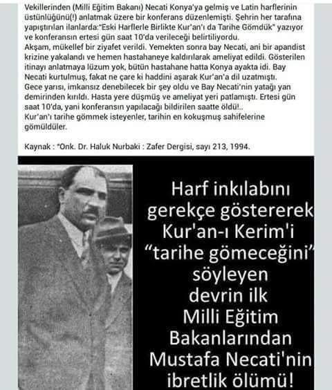 Mustafa ŞENYURT (@Mustafa1SENYURT) | Twitter