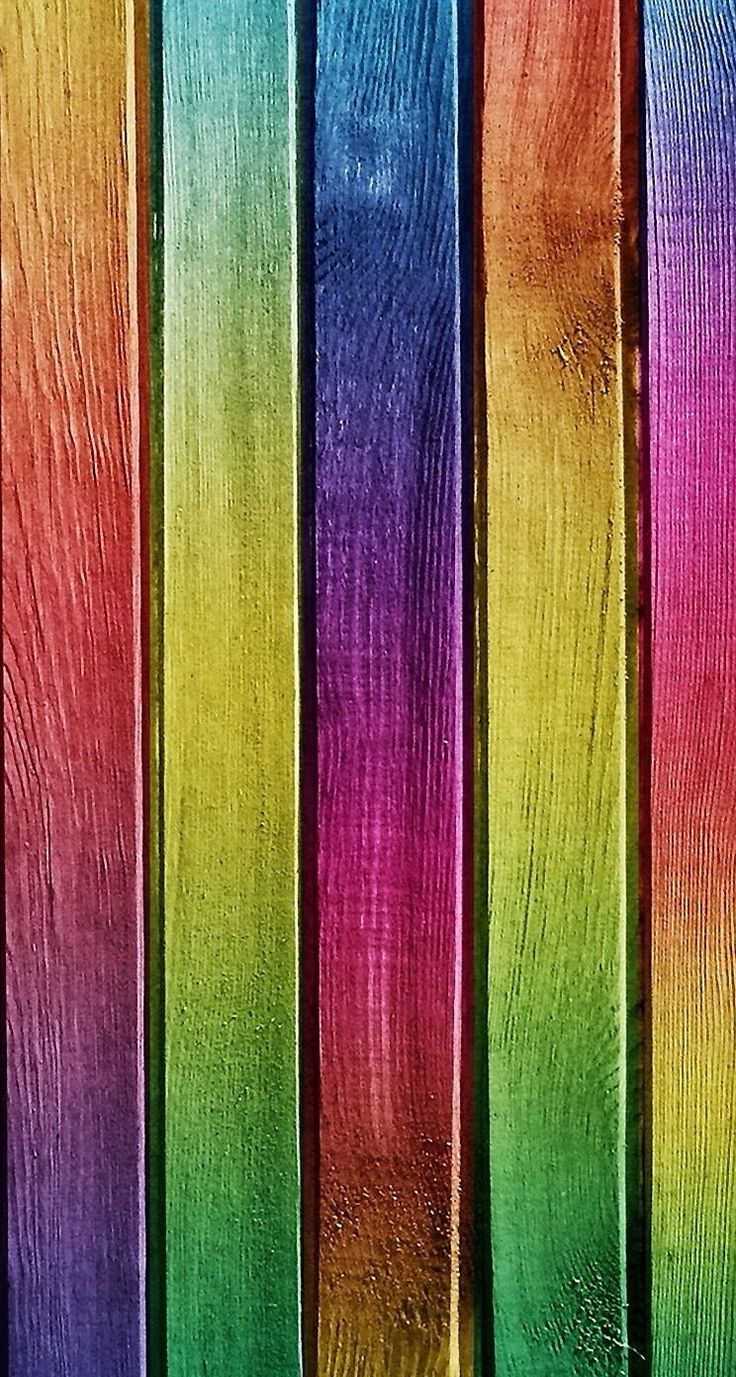 Pin By Linda Courtemanche On Color My World Iphone 5s Wallpaper Wood Iphone Wallpaper Iphone Wallpaper