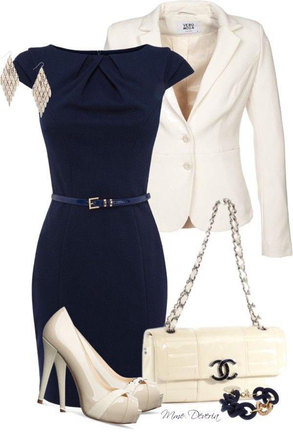 """""""Obviously, the bag..."""" by madamedeveria ❤ liked on Polyvore"""