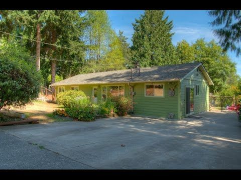 Sooke Real Estate | Property for sale in Sooke BC | Victoria Realtor Stephen Foster. If you have ever considered looking at Property for sale in Sooke BC and … source