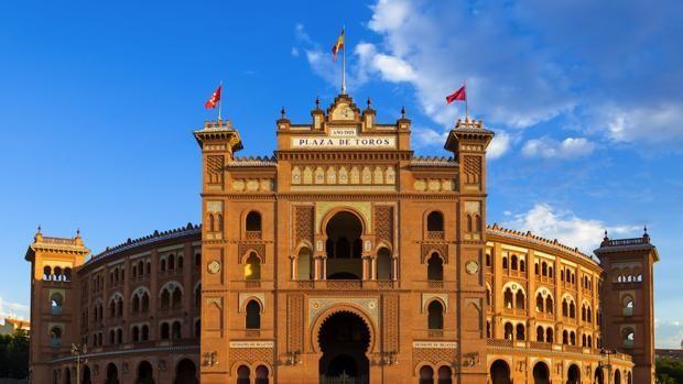 La Comunidad recula: las obras de Las Ventas se harán por fases para mantener los festejos taurinos