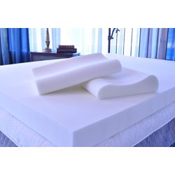 20 best Home Mattress Toppers images on Pinterest