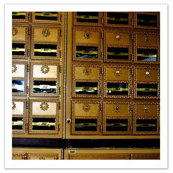 private mailboxes, private mail boxes, mailboxes, mailboxes etc, ups mailboxes, ups mail boxes, PMB, Personal Mailboxes, personal mail boxes, mail receiving, mail forwarding, package receiving package forwarding, street address, Notification of package delivery, on line rent payment options, caller service, mailing, packaging, po boxes, PO box, 24 hour access, UPS delivery, Fedex Delivery, US Mail delivery