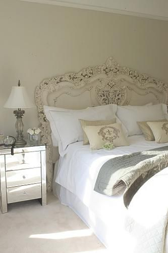 Best 25+ Cool headboards ideas on Pinterest | Headboards for beds, Rustic  headboard diy and Diy headboards