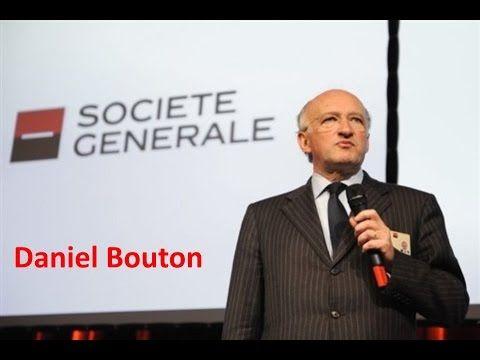 la banque Société Générale vous prend pour des cons ! Jérôme Kerviel Nathalie LE ROY Daniel Bouton - YouTube
