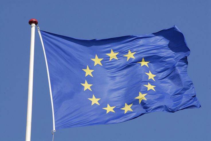 European Commission Launches $134M Scheme To Back Film, TV Companies & More