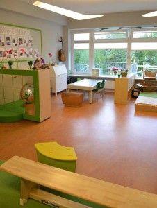 Kuschelhöhle kindergarten  93 best Kiga-Raumgestaltung images on Pinterest | School ...