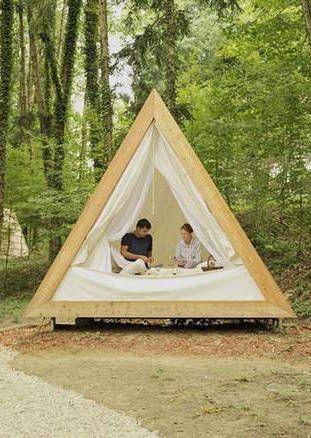 Best 25 Glamping Ideas On Pinterest Go Glamping