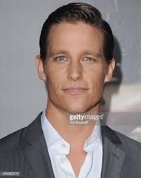 Image result for ward horton model