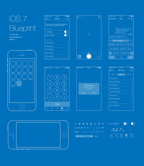 17 best images about mobile ui wireframes storyboards grapholite 17 best images about mobile ui wireframes storyboards malvernweather Choice Image