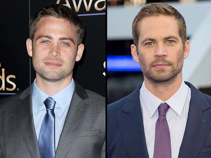 Paul Walker's Brother Cody Speaks Out: 'He Was Fearless' http://www.people.com/article/paul-walker-brother-cody-continuing-legacy