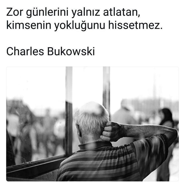 #charlesbukowski