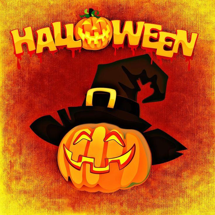 #Праздники #halloween #Хэллоуин #holidays #DIY #ПраздникиКаждыйДень #ЛавкаТворческихИдей #Какой сегодня праздник