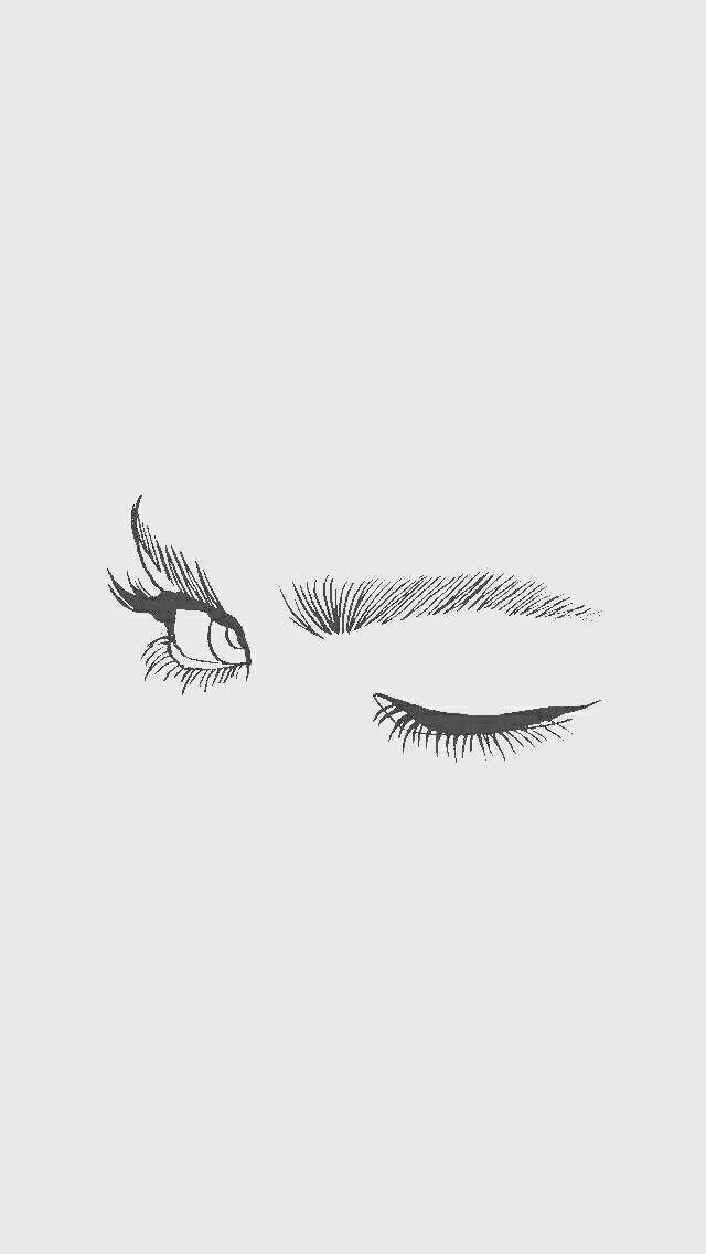 Eyelash wave | Eyelash Extension Shop | Wrong … – #Falsche #shop # Eyelash …