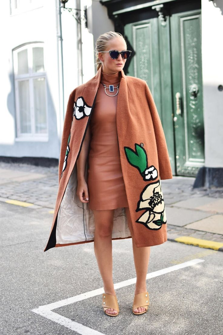110 Best People In By Malene Birger Images On Pinterest Malene Birger Fashion Styles And