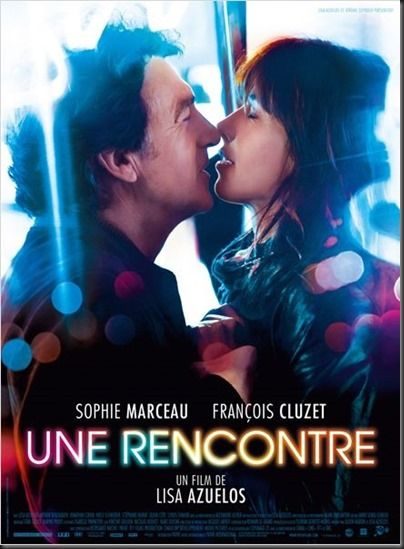 Une rencontre film complet vf