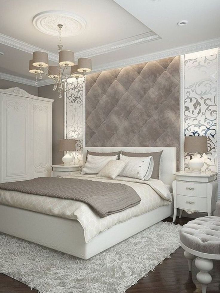 best 25 couple bedroom decor ideas on pinterest couple 11316 | 6634f4f53c56dab95500e004db699027