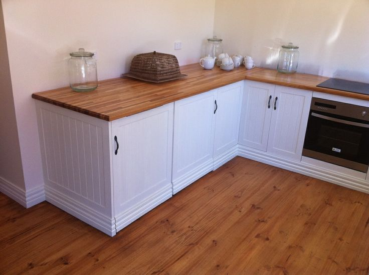 tas oak bench tops 2