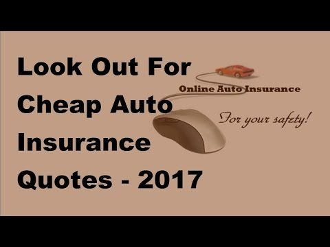 Search cheap car insurance quotes - Car insurance costs 2017 - WATCH VIDEO HERE -> http://bestcar.solutions/search-cheap-car-insurance-quotes-car-insurance-costs-2017     Cheap auto insurance in 2017, the single dollar. This is the time when comparing the comparison rates to see other insurers brittany stitch; $ 1,800; On February 18, 2017 we started with the 3 best ways to get cheap car insurance but our tough part is to sort them out to make sure you get the...