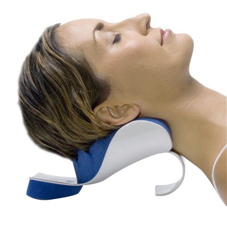 Las 25 mejores ideas sobre almohadas para cervicales en pinterest almohada para cuello - Cuales son las mejores almohadas para las cervicales ...