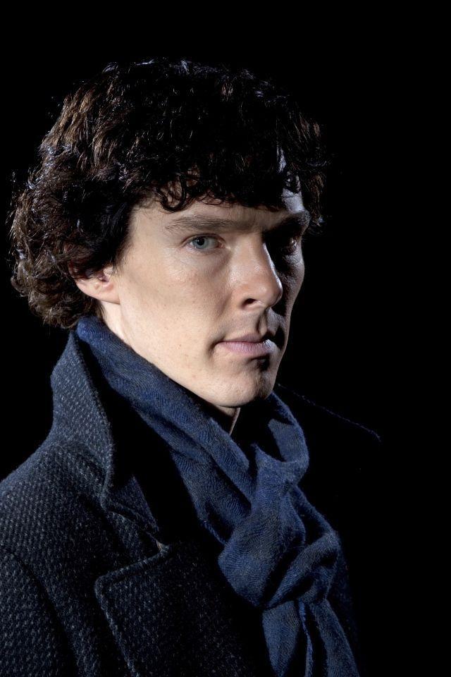 IPhone 4S, 4 Benedict cumberbatch Wallpapers HD, Desktop ...