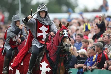 Richie McCaw's Canterbury Crusaders