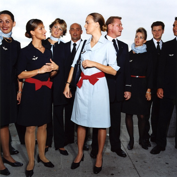 56 best AAA Flight Attendants images on Pinterest Flight - air france flight attendant sample resume