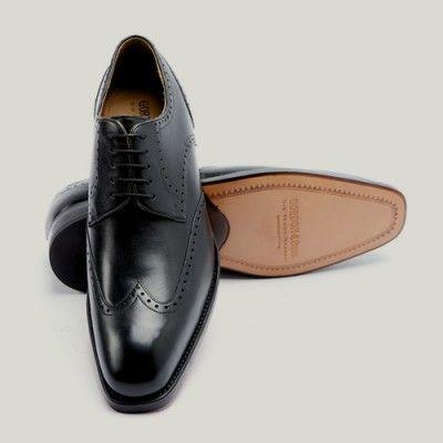 Havret-StyleNo-3514-schwarz