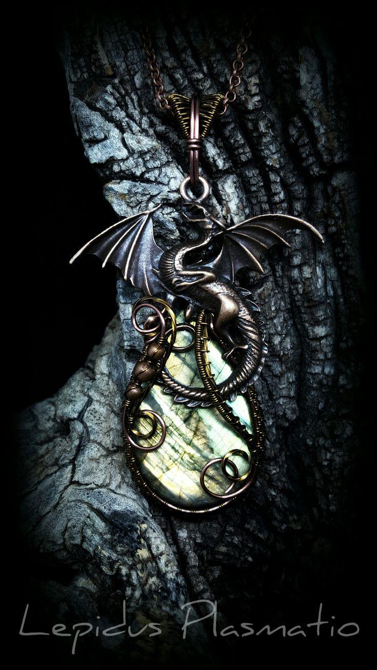 178 besten Jewelry Bilder auf Pinterest   Draht, Drahtsteckanschluss ...