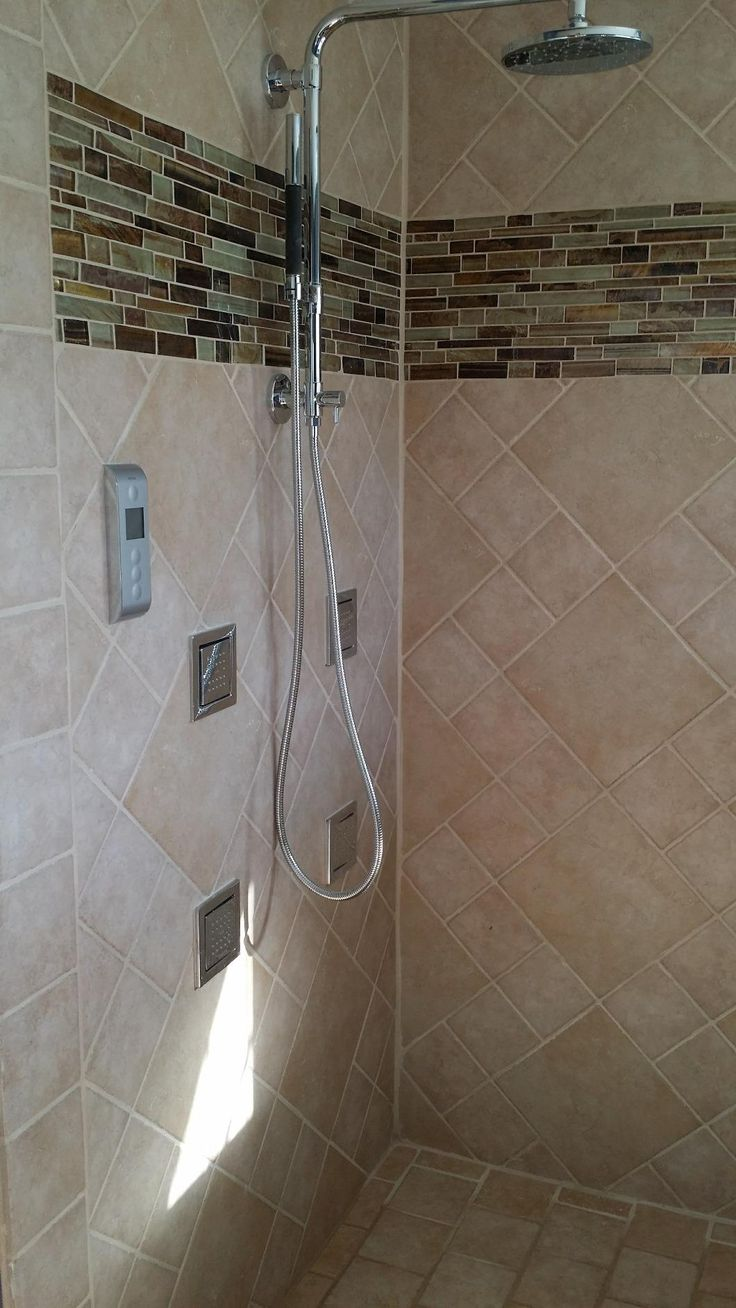 spray tiles in bathroom 922 best best shower sprays reviews images on 20628