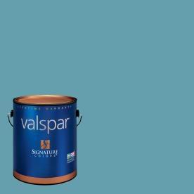 Creative Ideas For Color By Valspar Gallon Interior Semi