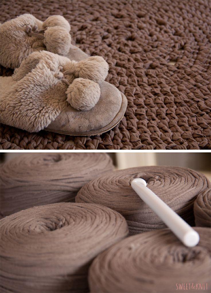 M s de 25 ideas fant sticas sobre patrones de alfombras en for Mas alfombrar